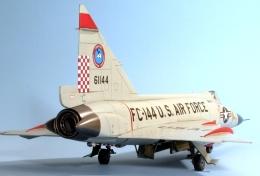 F102A_006
