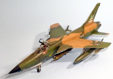 F105D_006