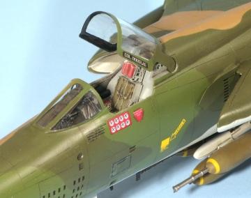 F105D_007