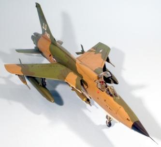 F105D_011