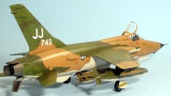 F105D_018