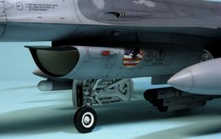 F16CJ_005