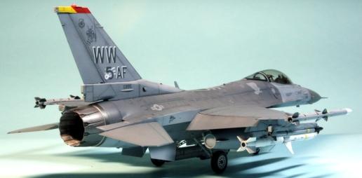 F16CJ_012