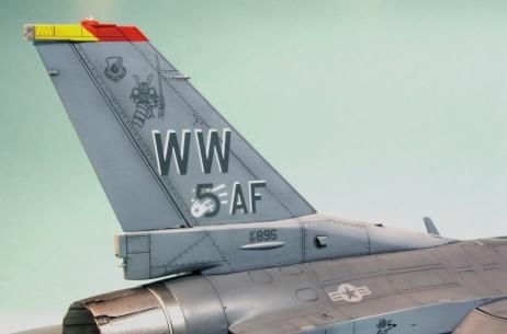 F16CJ_014