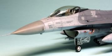 F16CJ_042