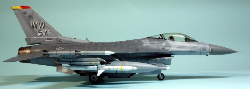 F16CJ_085