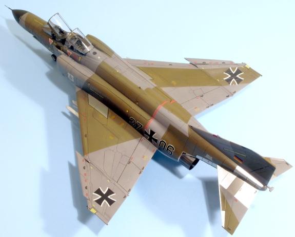 F4F_022