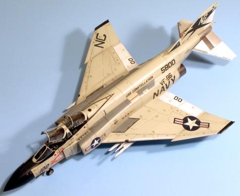F4J_002