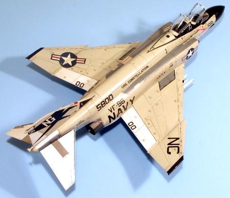F4J_004