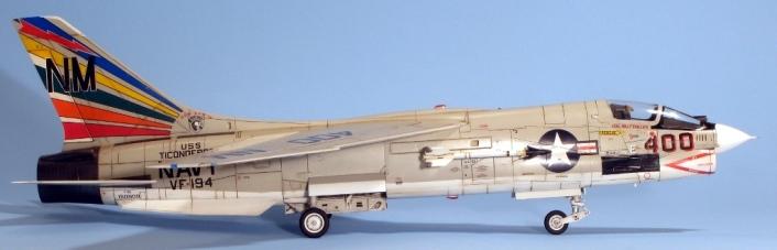 F8E_012