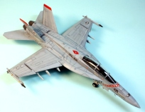 FA18F_005