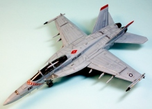 FA18F_006