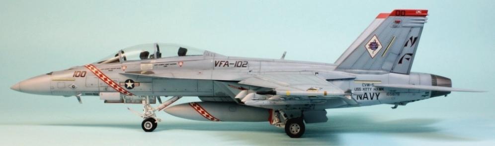 FA18F_012
