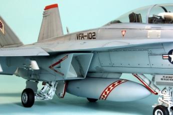 FA18F_022
