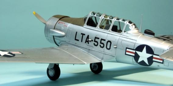 LT6G_081