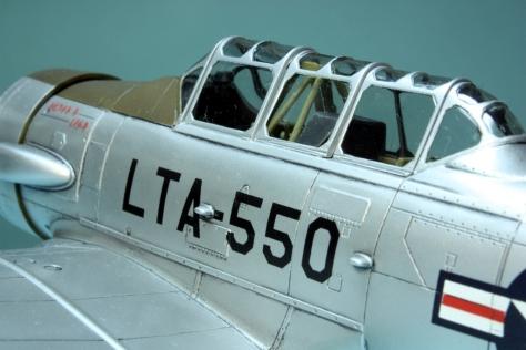 LT6G_140