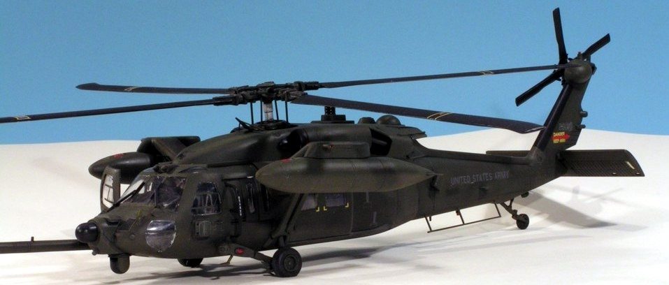 airfix helicopter with Mh60k Html on Sea King Har Mk3 Helicopter Raf moreover Airfix 172 Sikorsky Sh 3d Sea King Part1 furthermore Free Wallpapers And Screensavers 1600x900 in addition Battle of Quiberon Bay moreover 516717757219685261.