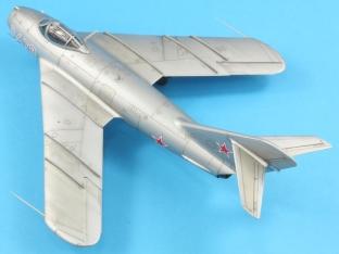 MiG17F_002