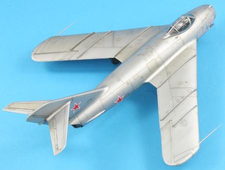 MiG17F_003