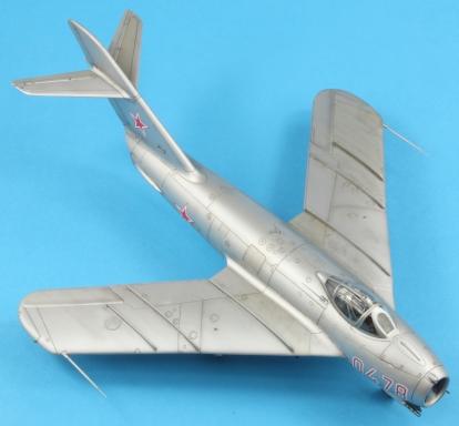 MiG17F_004