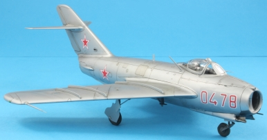 MiG17F_005
