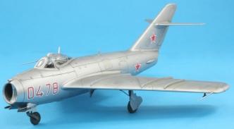 MiG17F_006