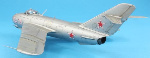 MiG17F_007