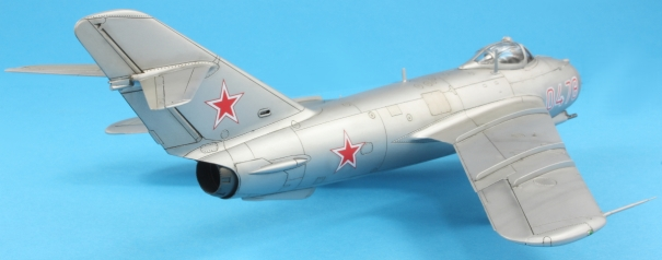 MiG17F_008