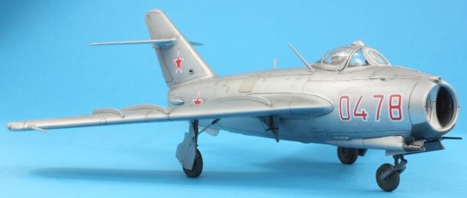 MiG17F_009