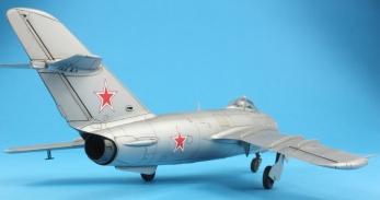 MiG17F_012