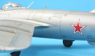 MiG17F_014