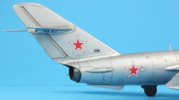 MiG17F_015