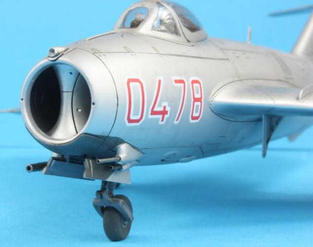 MiG17F_018