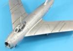 MiG17F_019