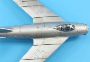 MiG17F_020