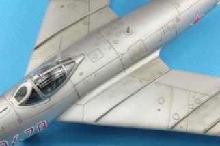 MiG17F_021