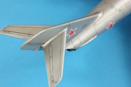 MiG17F_023