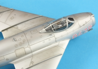 MiG17F_024
