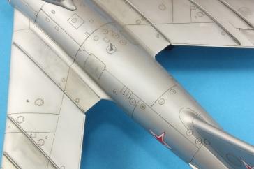 MiG17F_026