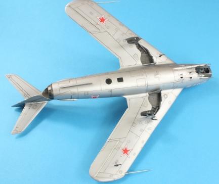 MiG17F_027