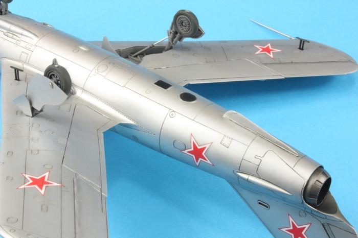 MiG17F_028