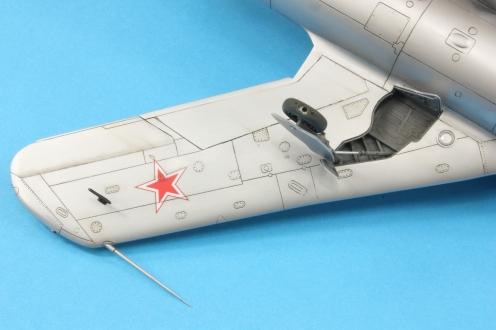 MiG17F_029