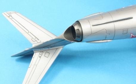 MiG17F_030