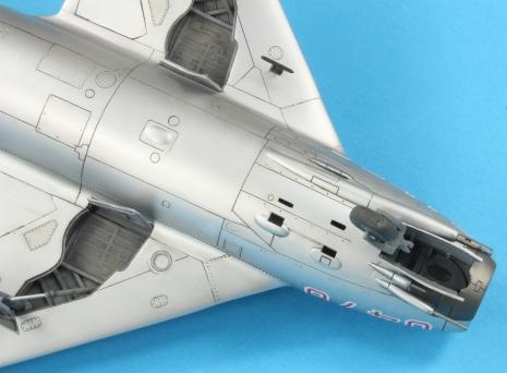 MiG17F_031