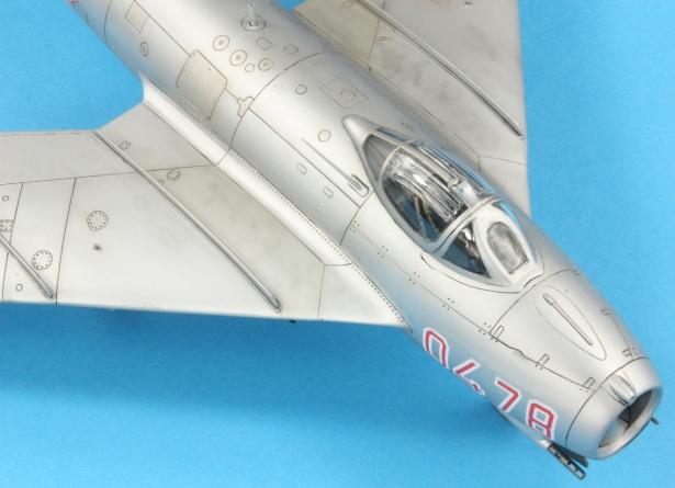 MiG17F_032