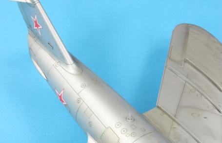MiG17F_033