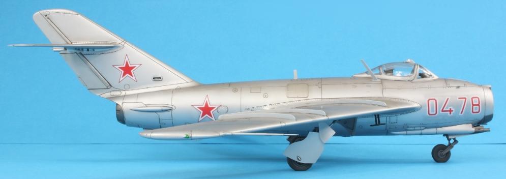 MiG17F_034