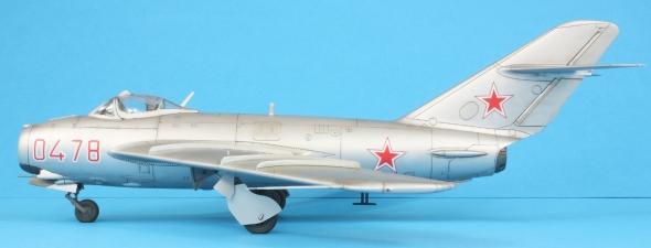 MiG17F_035