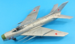 MiG19PM_001