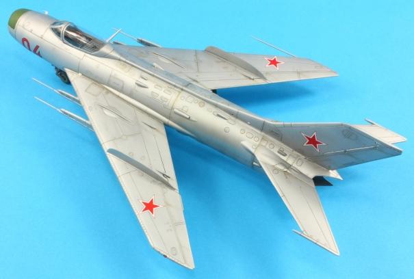 MiG19PM_002